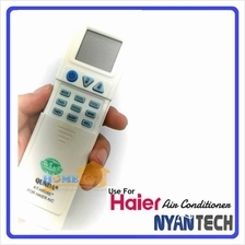 Air Conditioner Remote Control Replacement For Haier Air Cond