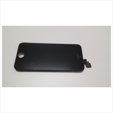 IPhone 5 / 5g LCD with Digitizer / Touch Screen / Repair - BLACK
