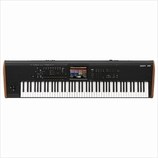KORG Kronos 2 88 (88-Keys) Workstation Keyboard (NEW) - FREE SHIPPING