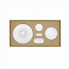 XIAOMI XIAO MI SMART HOME SUITE SMART KITS WITH SENSOR & MASTER SWITCH