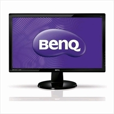 "BenQ GL2450 24"" LED Monitor"