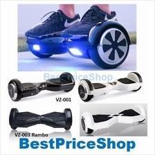 UK Specs Self Balancing Hoverboard Dual Wheels Scooter Samsung Battery