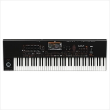 KORG PA4X 76 - 76-Key Professional Arranger Keyboard (NEW) - FREE SHIP