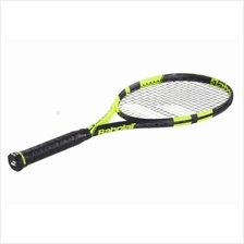 BABOLAT Pure Aero (NADAL) Tennis Racquet (NEW) - FREE SHIPPING