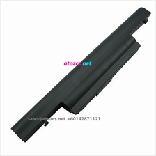Battery Acer Aspire AS5820T AS5820TG AS5820TZ AS5820TZG TimelineX
