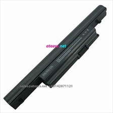 Battery Acer Aspire AS3820T AS3820TG AS3820TZ AS3820TzG TimelineX