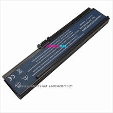 Acer Aspire  3050 3680 5030 5050 Laptop Battery