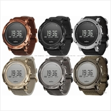 Suunto Essential Collection - Adventure - Outdoor