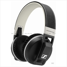 Sennheiser URBANITE XL Wireless . Headphones . Headsets . Foldable