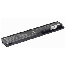 Asus X301 X401 X501 S301 S401 S501 F301 F401 F501 Laptop Battery