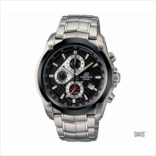 CASIO EF-524SP-1AV EDIFICE chronograph DAVID COULTHARD watch carbon