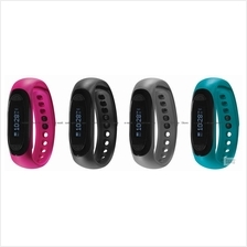 SOLEUS Running Rise - SF004 - Activity Tracker bluetooth *Variants