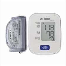 Omron HEM7120 Blood Pressure Monitor
