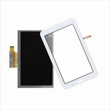 Samsung Tab 3 Lite 7.0 T111 LCD Digitizer Touch Screen Sparepart