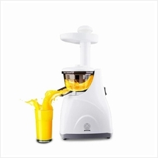 Dr Walker WK-701 Slow Juicer Extractor White