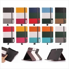 Samsung Galaxy Tab 4 10.1 T530 SMART Flip Stand Leather Case Cover *FR