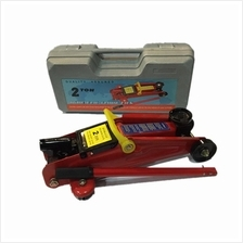 Car 2 Ton Hydraulic Floor Jack