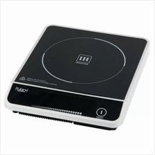 Rubine Induction Cooker RSH-BEANS-BH28 FREE Pot