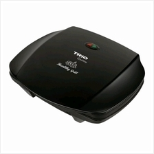 Trio 2990 Healthy Grill THG (Black)