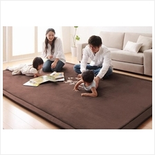 Japanese Style Tatami Floor Carpet READY STOCK