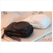 Camera case for Samsung WB150F WB200 WB280F WB350F WB700 WB750 WB800 W
