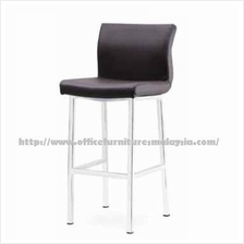 Restaurant Height Bar Tools ES34 furniture wangsa maju subang balakong