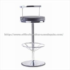 Restaurant Height Bar Tools ES83 furniture klang valley petaling jaya