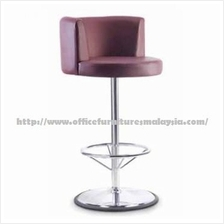 Restaurant Height Bar Tools ES73 furniture balakong seri kembangan KL