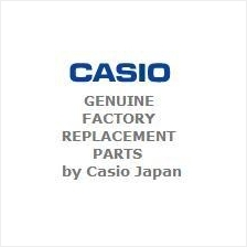 CASIO certified replacement battery - 71111318	CR2012 (Ti)