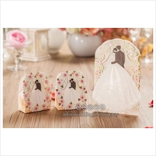Wedding Gift Box Penang : Wedding favors price, harga in Malaysia, wts in - lelong