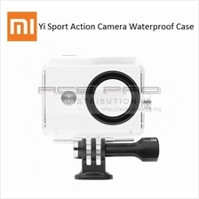 Original XIAOMI Yi Sport Action Camera Waterproof Case Xiao Yi Casing