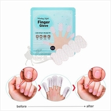 Holika Holika Healing Nails Finger Glove (10pcs)