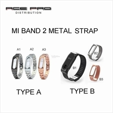 XIAOMI Mi Band Strap for version 1, 1S - Pulse, 2 - OLED Display