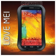 LOVEMEI Powerful Dust Proof Shock Absorbing Outdoor Gear Armor Case