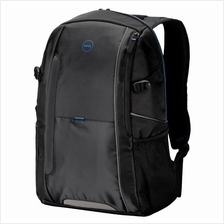 Ori Dell Urban 2.0 15.6' Notebook Backpack bag by Targus (promotion)