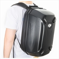 Official Original Dji hardshell case bag For Dji Phantom 3