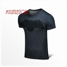 2016 B-MAN Short Sleeve Superhero T-shirt (D59)