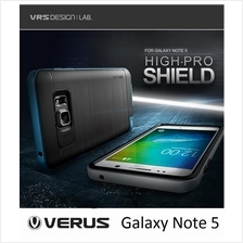 CLEARANCE VRS Design High Pro Shield Case for Note 5