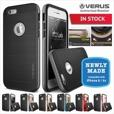 CLEARANCE VRS Design High Pro Shield Case for iPhone 6 / 6s