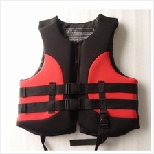 Pro Life jacket/for adult/kids/on sale now