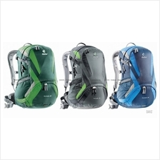 Deuter Futura 28 - 34214 - Hiking - Aircomfort FlexLite System