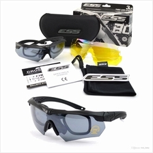 ACM ESS Eyewear Crossbow