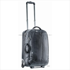 Deuter Grant Flight - black - Travel - Business - Trolley Hand Luggage