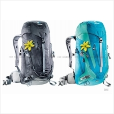 Deuter ACT Trail 22 SL - 3440015 - Hiking - Aircontact Trail System