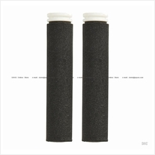 CAMELBAK Groove Filters - 2-pack