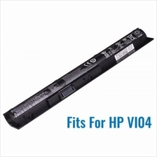 Battery for HP ProBook 440 445 450 455 G2 Series VI04