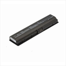 Notebook Battery HP COMPAQ PRESARIO C700 V3000 Series 6 Cell Grade AA