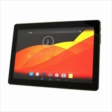 Ewing 10.1� Dual Core 3G GPS MTK6572 8GB Tablet