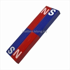 Magnet Bar 180 x 25 x 15mm (1 pair with keepers)