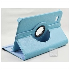 Samsung Galaxy Tab P1000 Silicone Back Cover case soft